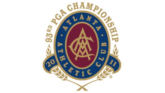 pga_champ_logo_576x324_1