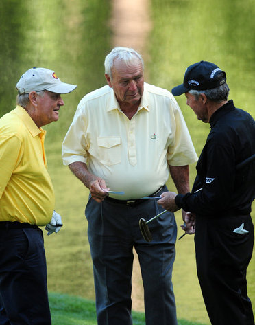 11478087-jack-nicklaus-arnold-palmer-and-gary-player