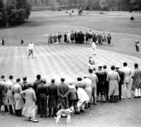 1935playofffinalHole_200