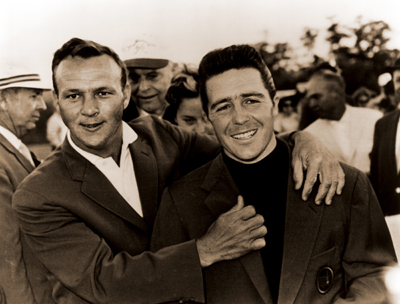 1961-Masters