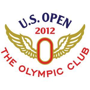 2012 US OPEN LOGO_0