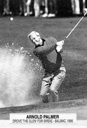 Arnold-Palmer-l