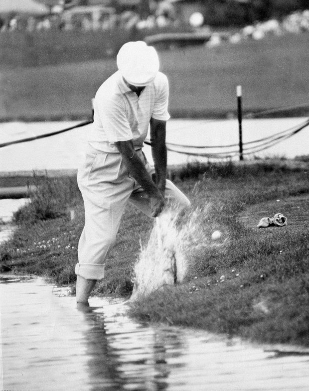 Ben_Hogan_17th_t620