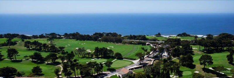 PGA_US_Open_course--QuintEvents