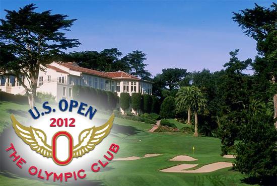 US-Open-2012