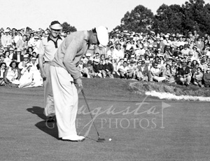 ben-hogan-putting-sm