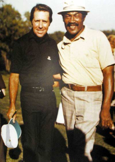 gary-player-charlie-sifford