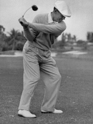 j-r-eyerman-golfer-ben-hogan-dropping-his-club-at-top-of-backswing