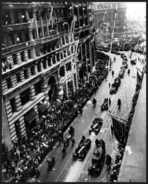 ticker_tape_parade_bobby_jones