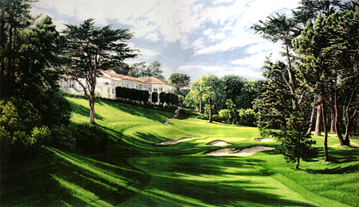 pg_olympic_club_18