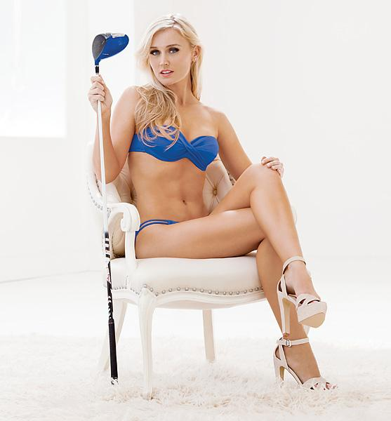 golfer-blair-oneal-model-pics-4
