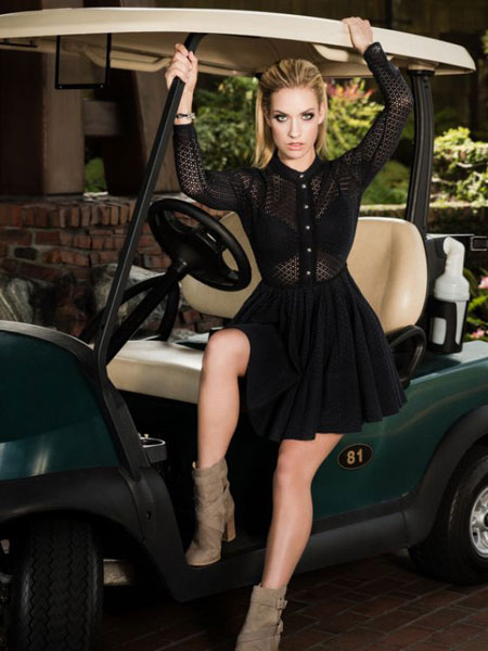 paige-spiranac-pacific-magazine-september-2015-cover-and-pics_4_0