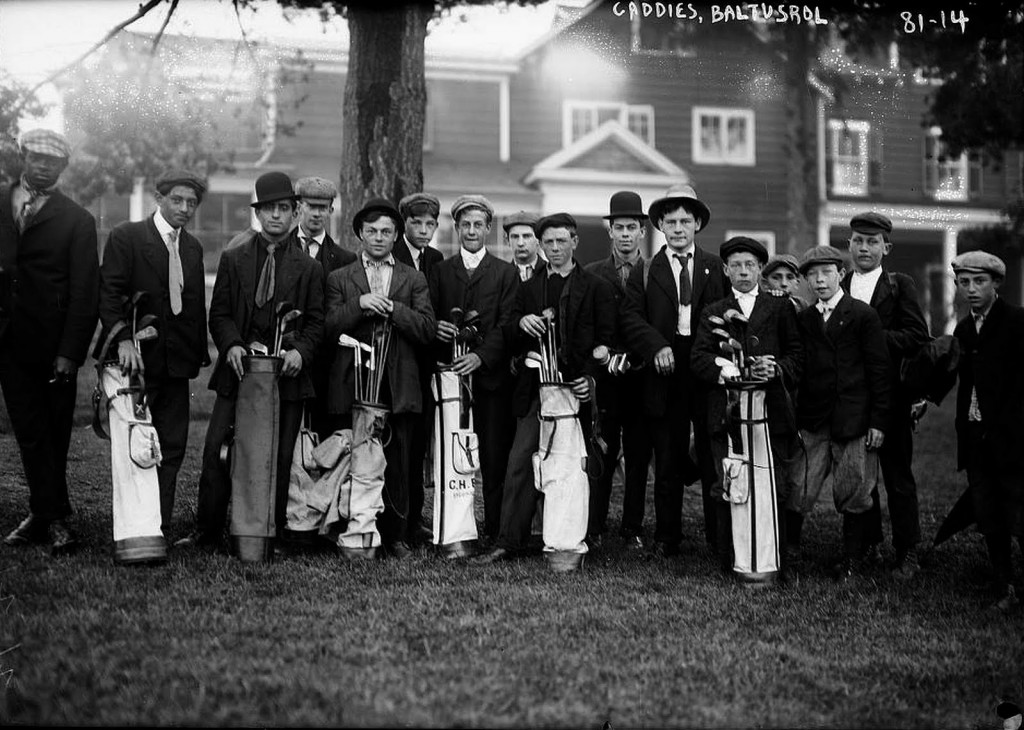 golf_Caddies_Baltusrol_2