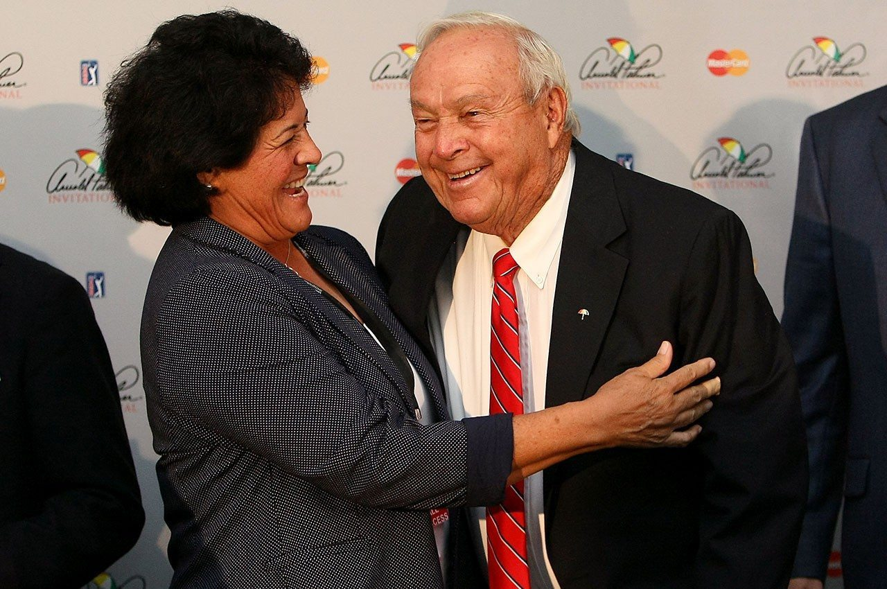 Arnold-Palmer-Nancy-Lopez-Jack-Peter-World-Golf-Hall-of-fame-1-1280x850