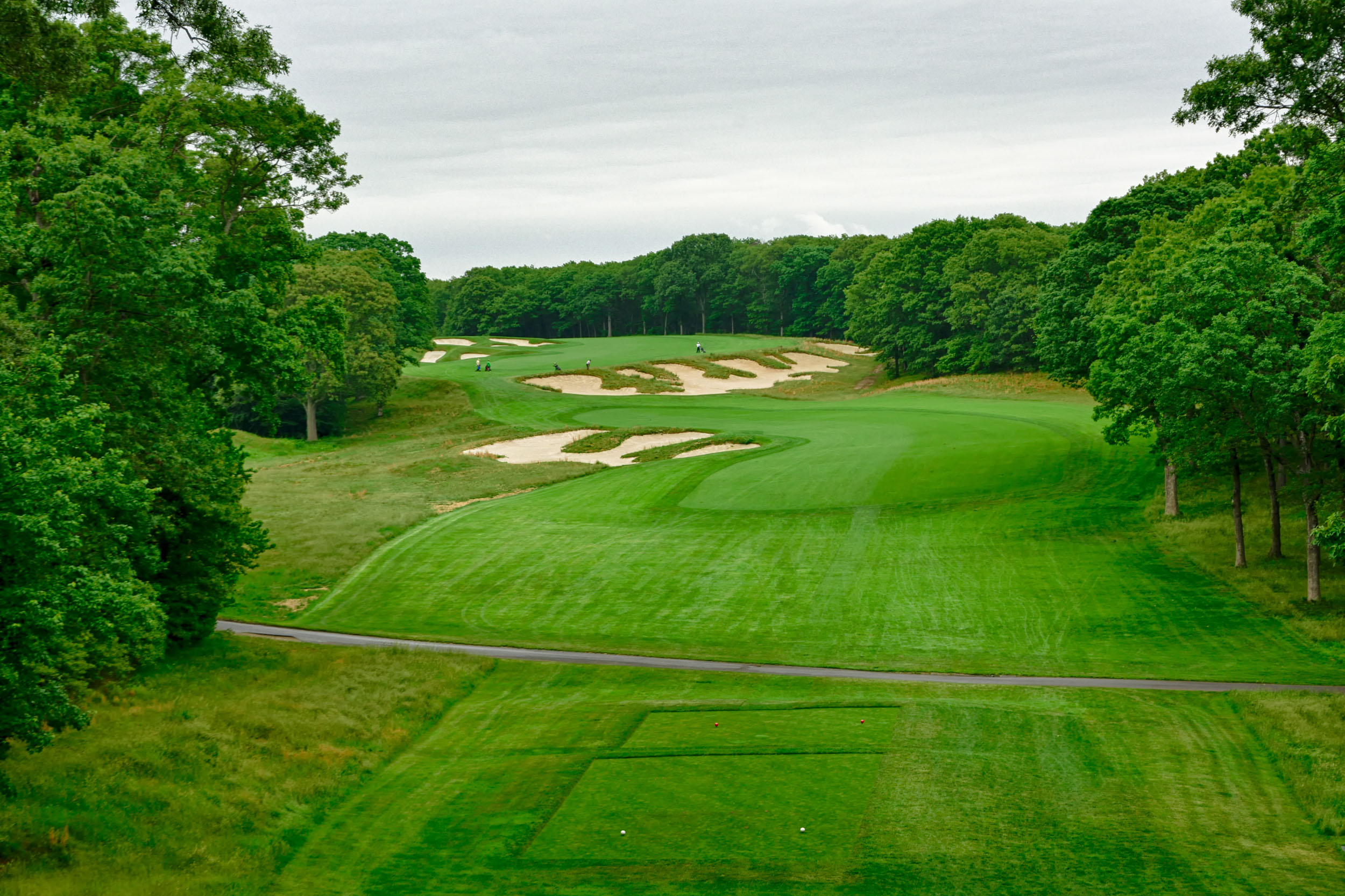 Bethpage-Black-Hole-4