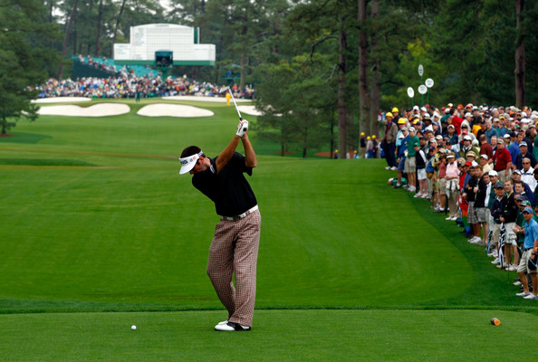 The+Masters+Round+Three+fEod2-yOPRNl