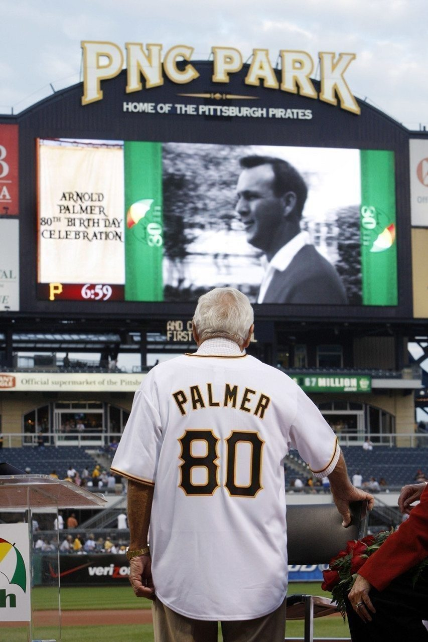 arnold-palmer-baseball1-853x1280