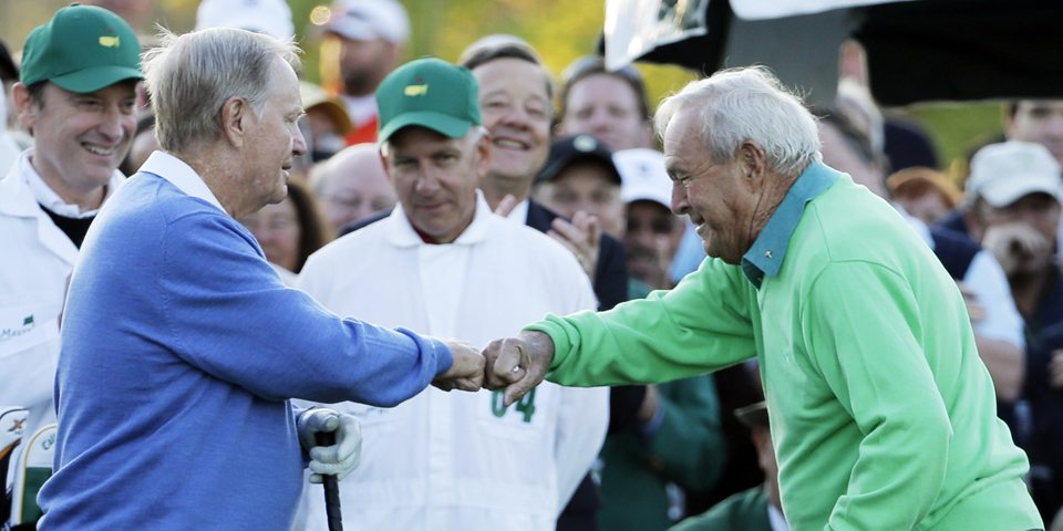 arnold-palmer-honorary-starter