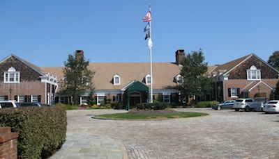 bethpage-black-clubhouse