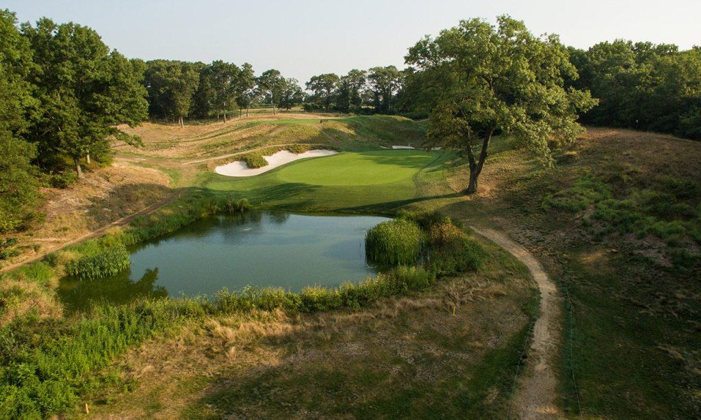 bethpage-black-course