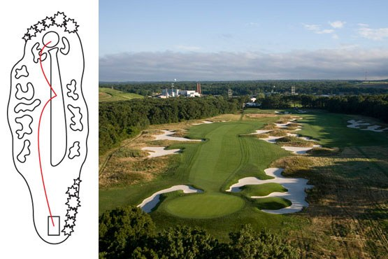 golfworld-2009-04-cosl11_bethpage_black