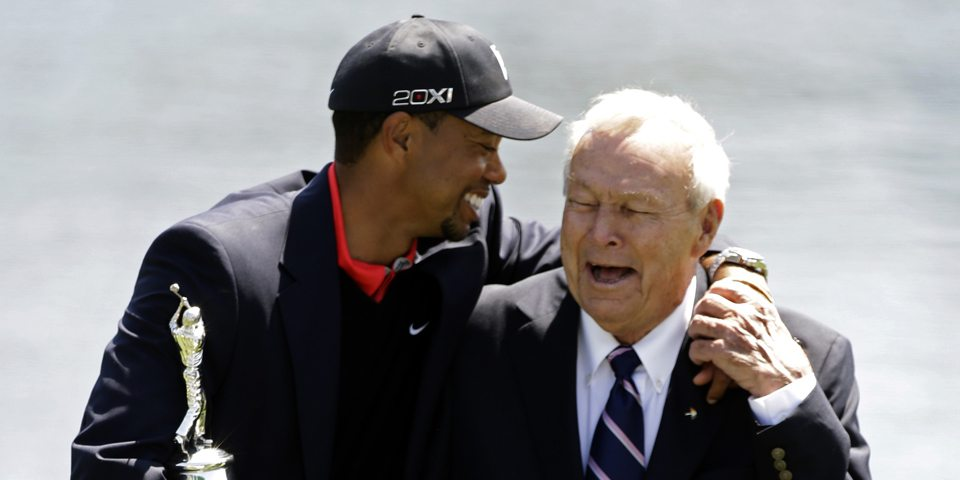 tiger-woods-arnold-palmer-invitational