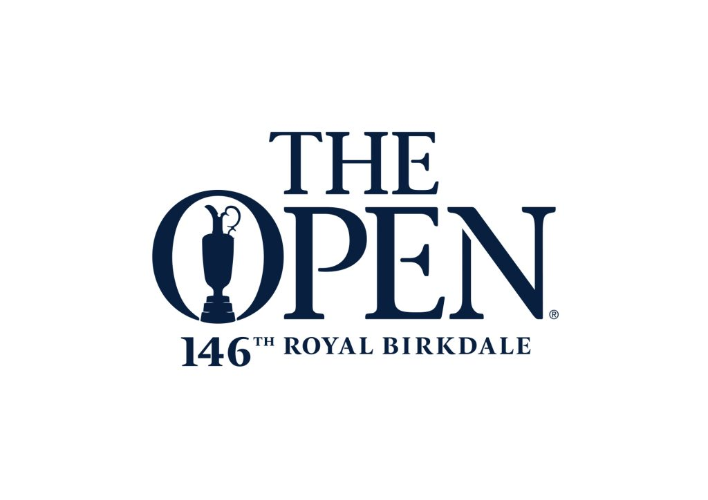 2017-The-Open-Championship-logo