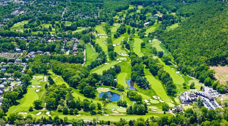 Golf_Aerial