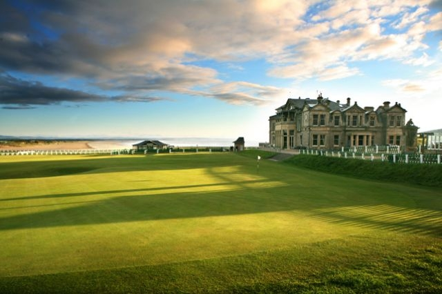 St-Andrews-Golf-Club