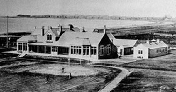clubhouse-1904