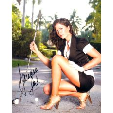 o_XrDLsandra-gal-autographed-sexy-8x10-golf-photo