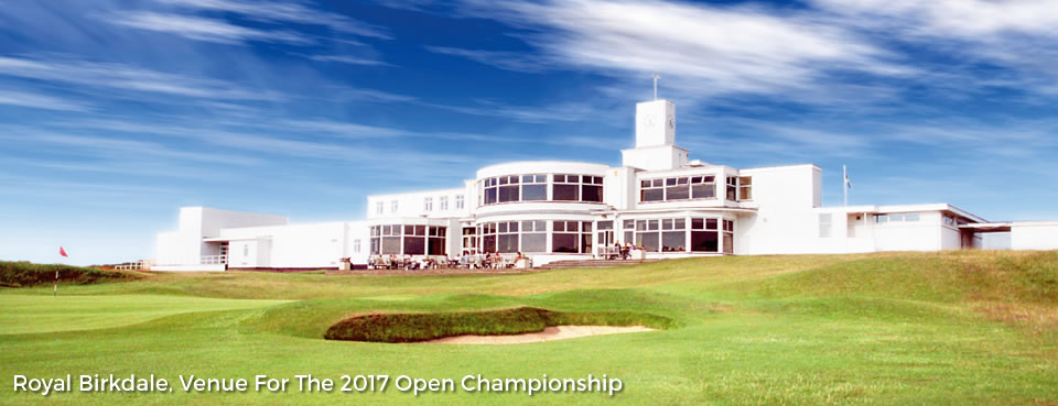 royal-birkdale-2017-open-packages