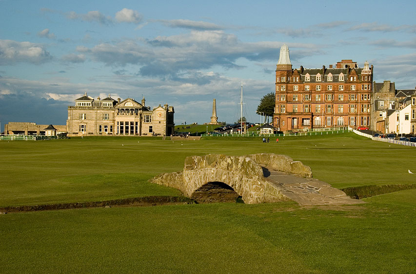 st-andrews-golf-course-lrg