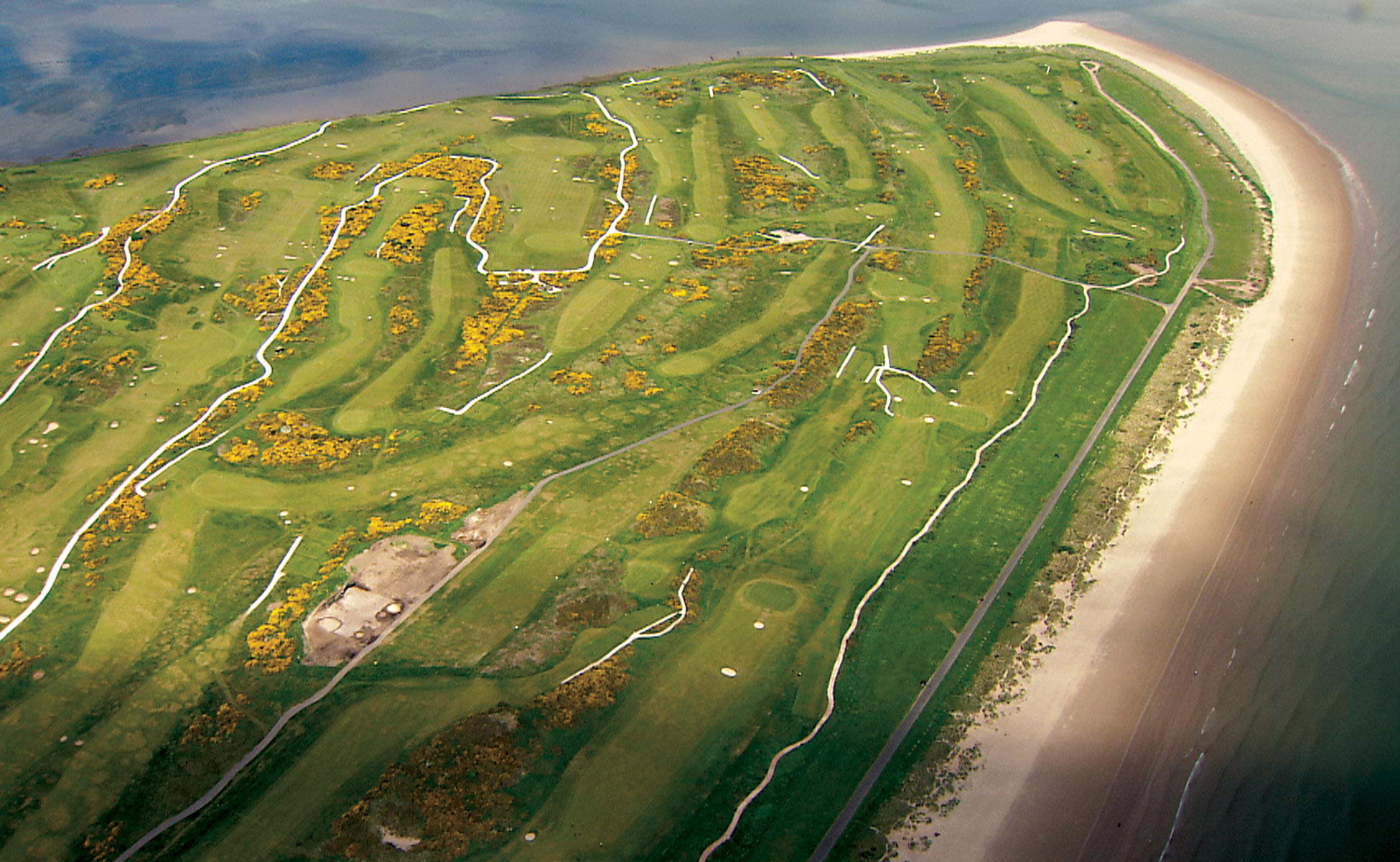 st_andrews_birdseye_view