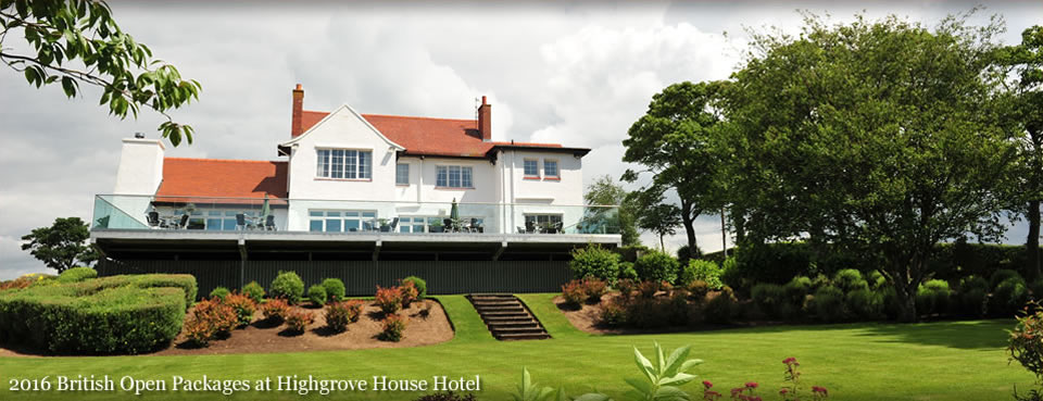 troon-hotel-accommodation-2016