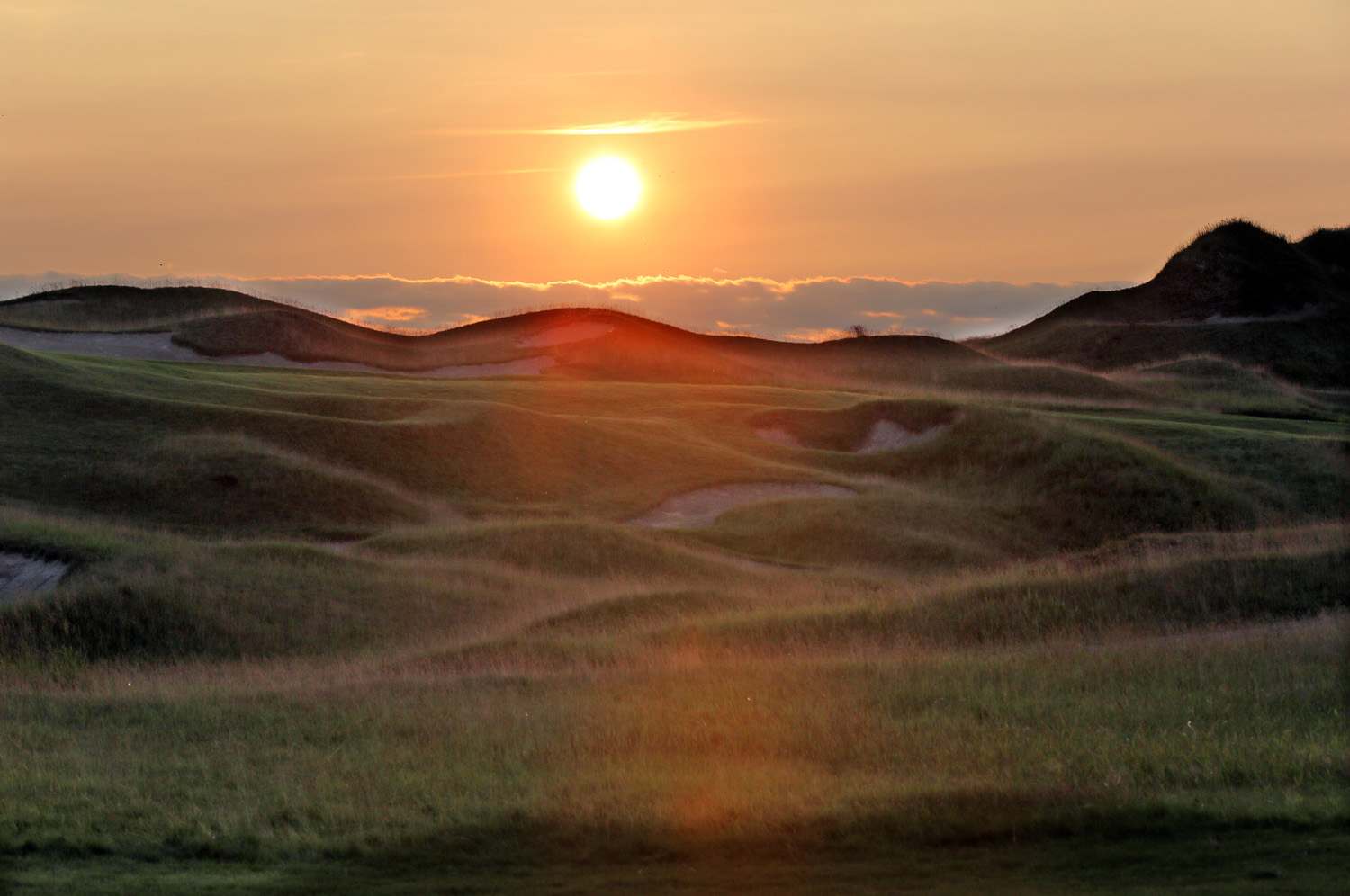 whistlingstraits_scene