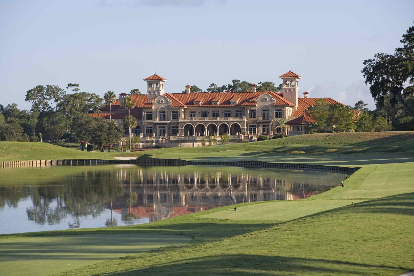 BemanTPC-Sawgrass-Clubhouse-18th-765335-1