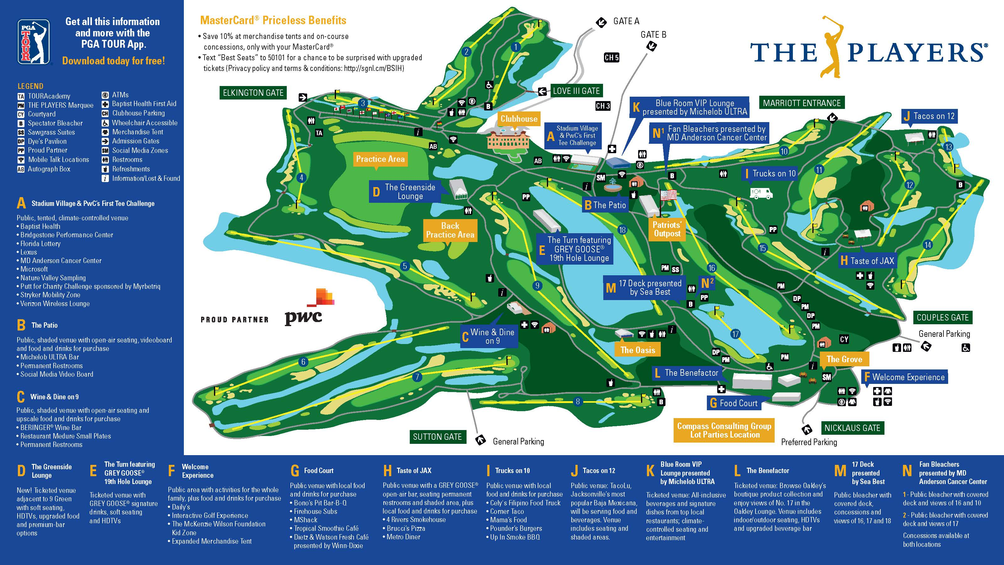 TPC-Tournament-Map