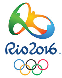 2016_Summer_Olympics_logo_CMYK-svg
