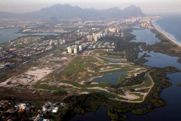 Golf-Course-e1439302651484