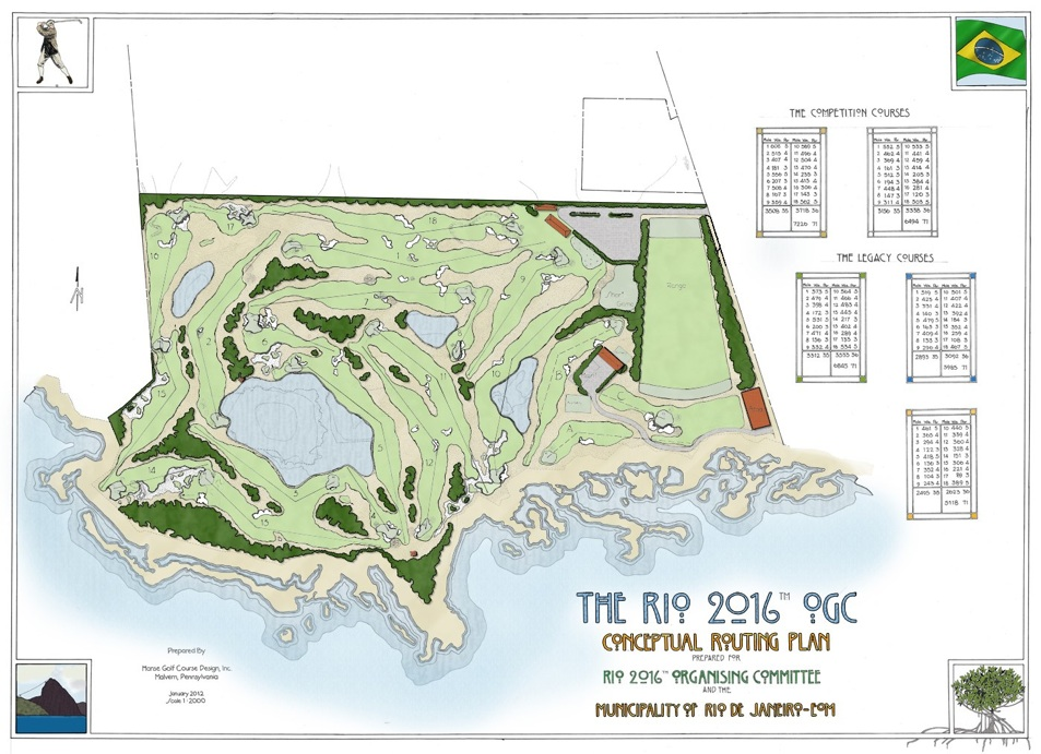 Olympic-Golf-Course-Layout-Rio
