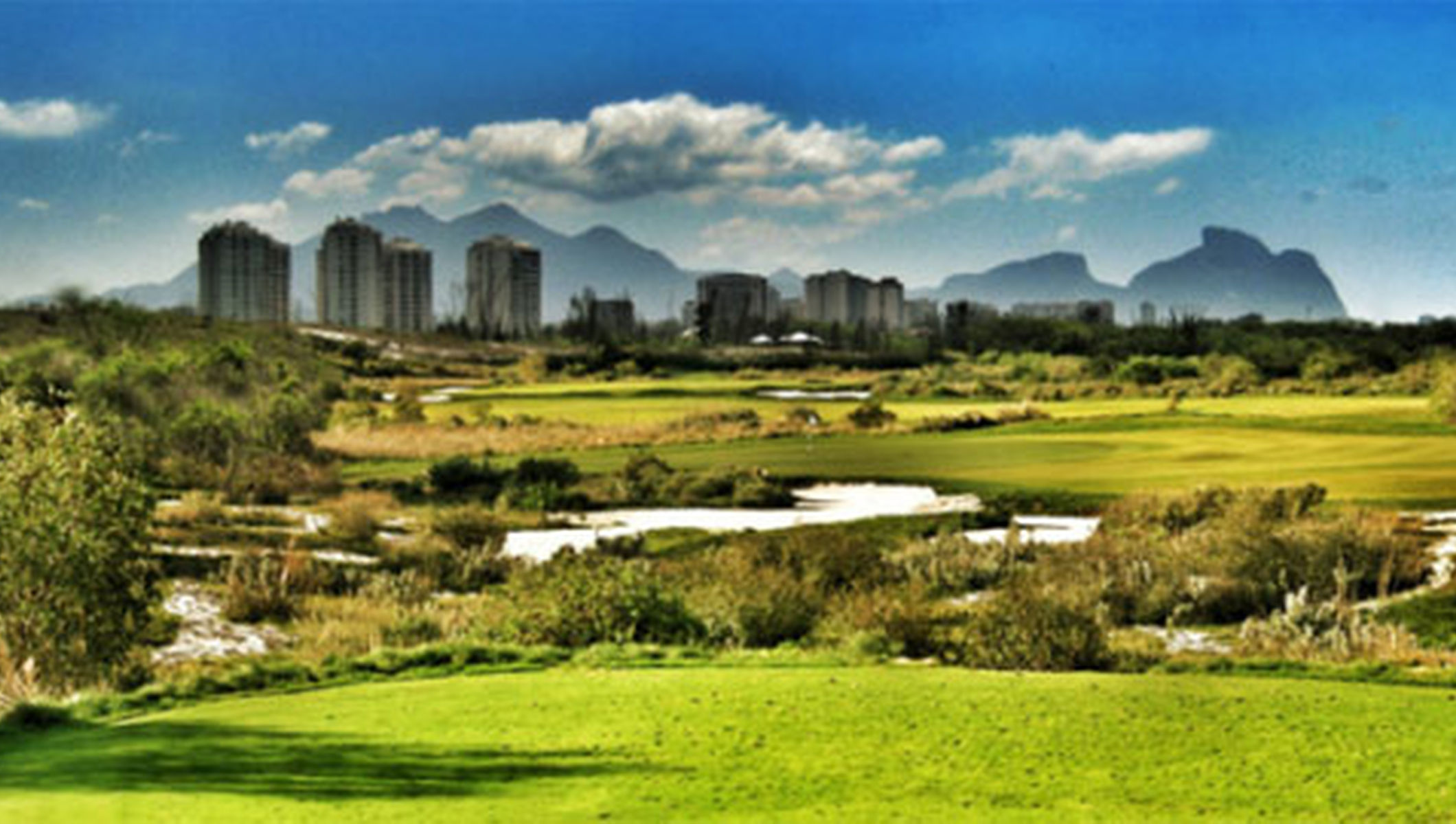 Rio_Golf_BIG