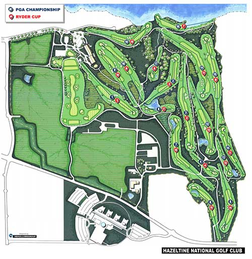 hazeltine-golf-course-map-small