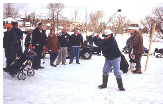 winter-golf-1