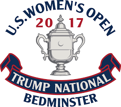 2017_U.S._Women's_Open_logo