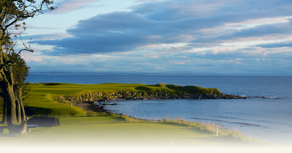 Kingsbarns-15th-tee-to-green-par-3-no-txt