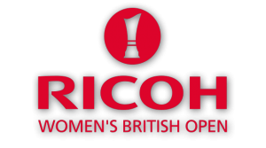 RICOH-LOGO-300x167