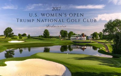 Trump-National-Golf-Club-Bedminster-400x250