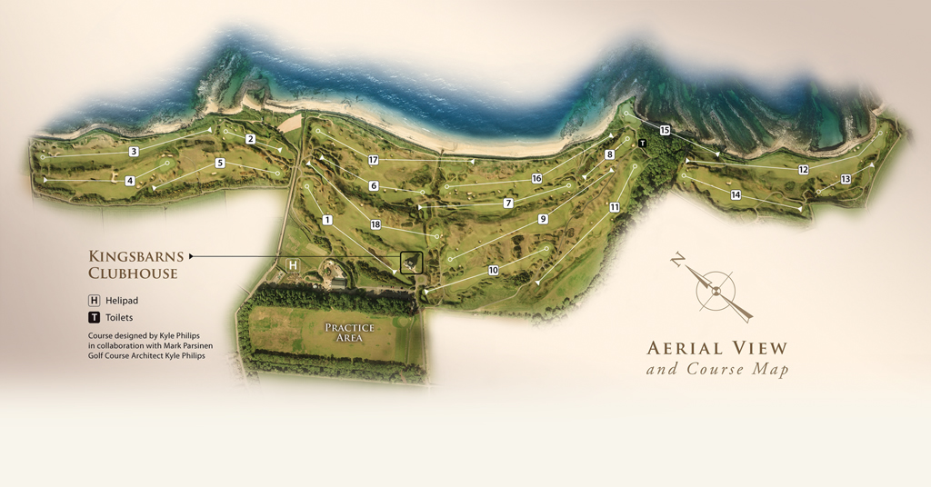 aerial-course-map