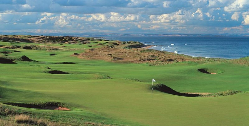 kingsbarns-11-copy